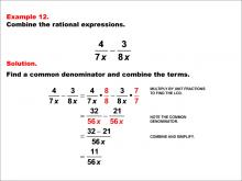 RationalExpressions--Example-12.jpg