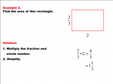 RectangleAreaWithFractions--Example2.png