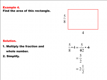 RectangleAreaWithFractions--Example4.png