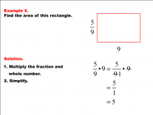 RectangleAreaWithFractions--Example5.png