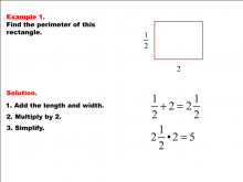RectanglePerimeterWithFractions--Example1.png