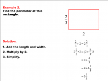RectanglePerimeterWithFractions--Example2.png