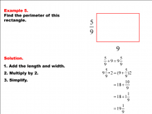 RectanglePerimeterWithFractions--Example5.png