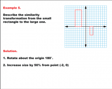 SimilarityTransformations--Example--05.png