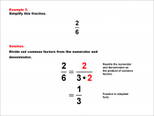 SimplifyingFractions--Example02.png