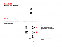 SimplifyingFractions--Example18.png