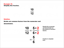 SimplifyingFractions--Example19.png