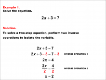 Solving2StepEquations--Example-01.png