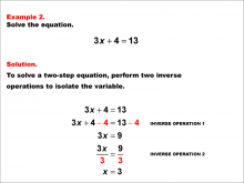 Solving2StepEquations--Example-02.png