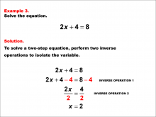 Solving2StepEquations--Example-03.png