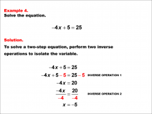 Solving2StepEquations--Example-04.png