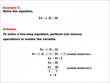 Solving2StepEquations--Example-06.png
