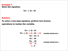 Solving2StepEquations--Example-07.png