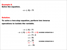 Solving2StepEquations--Example-08.png
