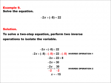 Solving2StepEquations--Example-09.png