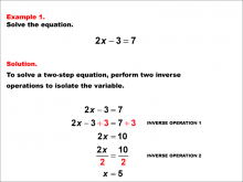 Solving2StepEquationsA--Example-01.png