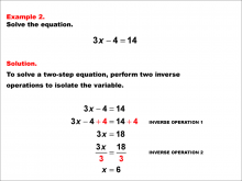 Solving2StepEquationsA--Example-02.png