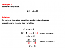 Solving2StepEquationsA--Example-03.png