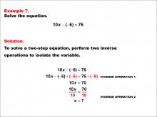 Solving2StepEquationsA--Example-07.png