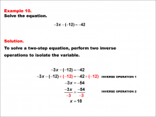 Solving2StepEquationsA--Example-10.png