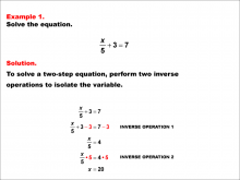 Solving2StepEquationsB--Example-01.png