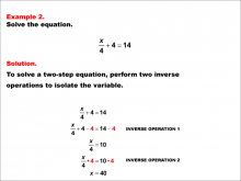 Solving2StepEquationsB--Example-02.png