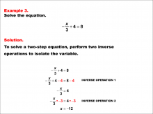 Solving2StepEquationsB--Example-03.png