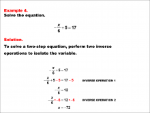Solving2StepEquationsB--Example-04.png
