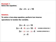SolvingTwoStepEquations--Example-01.jpg