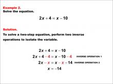 SolvingTwoStepEquations--Example-02.jpg