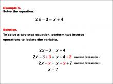 SolvingTwoStepEquations--Example-05.jpg
