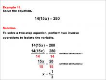 SolvingTwoStepEquations--Example-11.jpg