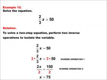 SolvingTwoStepEquations--Example-15.jpg
