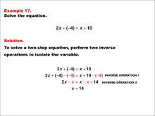 SolvingTwoStepEquations--Example-17.jpg