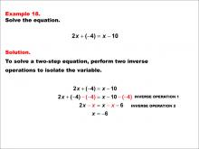 SolvingTwoStepEquations--Example-18.jpg
