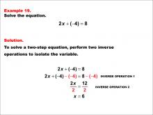 SolvingTwoStepEquations--Example-19.jpg