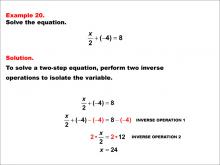 SolvingTwoStepEquations--Example-20.jpg