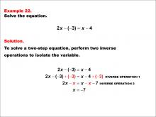 SolvingTwoStepEquations--Example-22.jpg