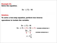 SolvingTwoStepEquations--Example-23.jpg