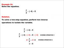 SolvingTwoStepEquations--Example-24.jpg