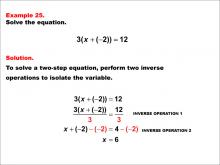 SolvingTwoStepEquations--Example-25.jpg
