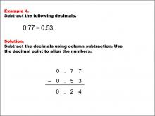 SubtractingDecimals04.jpg