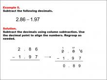 SubtractingDecimals05.jpg