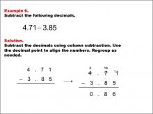 SubtractingDecimals06.jpg
