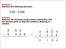 SubtractingDecimals07.jpg