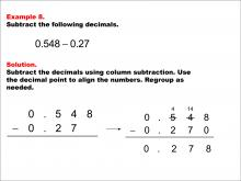 SubtractingDecimals08.jpg