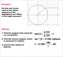 TrigRadianMeasure--Example01.png