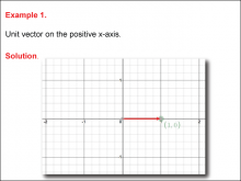 Vectors--Example01.png