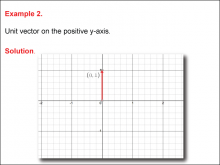 Vectors--Example02.png