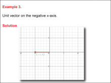 Vectors--Example03.png
